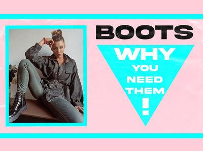 1200-897-boots-blog.jpg