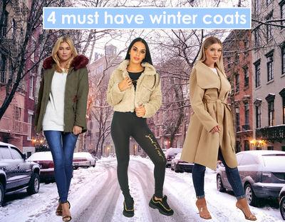 ICON TEMPLATE coats.jpg