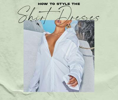 Shirt Dresses copy.jpg