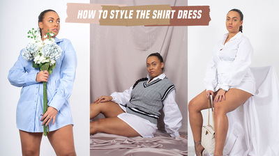 how to style the shirt dress cover image.jpg