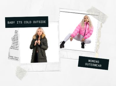 womens outerwear (1).png